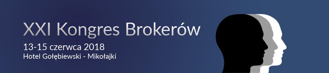 Kongres Brokerów